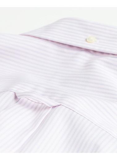 Gant Gömlek Pembe